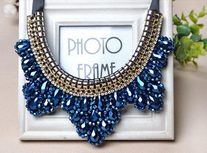 Trend 2015 – Ethnic Jewelry