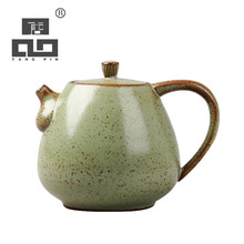 ceramic teapot kettle chinese tea pot