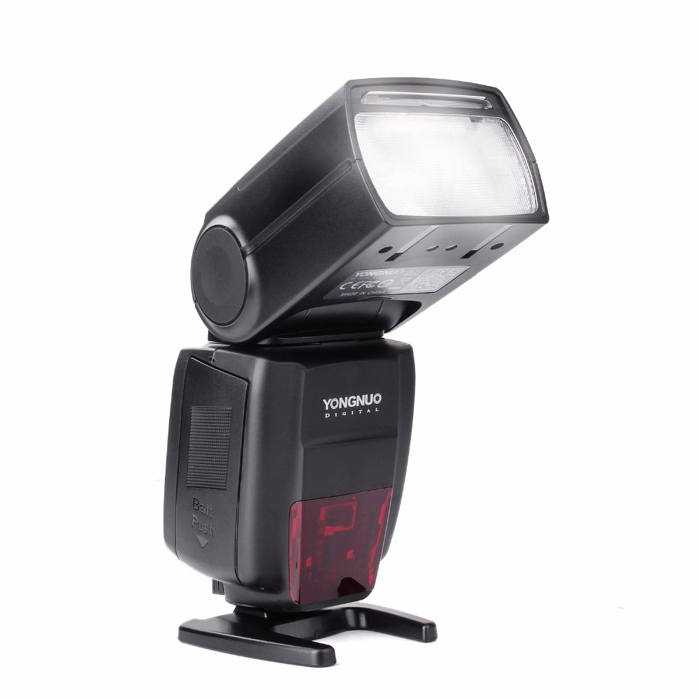productimage-picture-yongnuo-yn686ex-rt-lithum-battery-speedlite-1-8000s-tl-m-multi-wireless-falsh-for-canon-35720