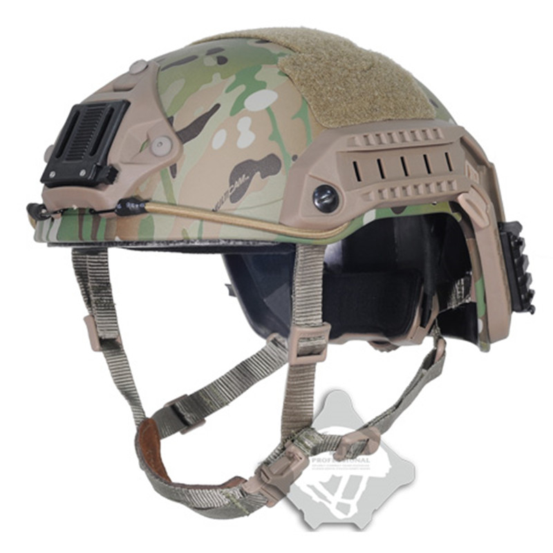 2017 FMA Tactical Skirmish Airsoft Gear Maritime Helmet Military Hunting Combat TB874/TB829/TB830/TB831/TB832/TB833/TB834/TB835 hunting tactical military gear replica ww2 m1 metal helmet 101st airborne 506th for war game cosplay