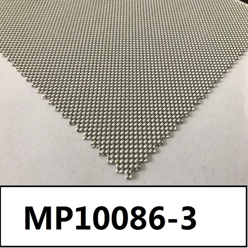 10086 sunshine stof rolgordijnen gordijn de prijs voor per meter klant size voor breed de standaard hight is 2 meters in 10086 sunshine stof rolgordijnen