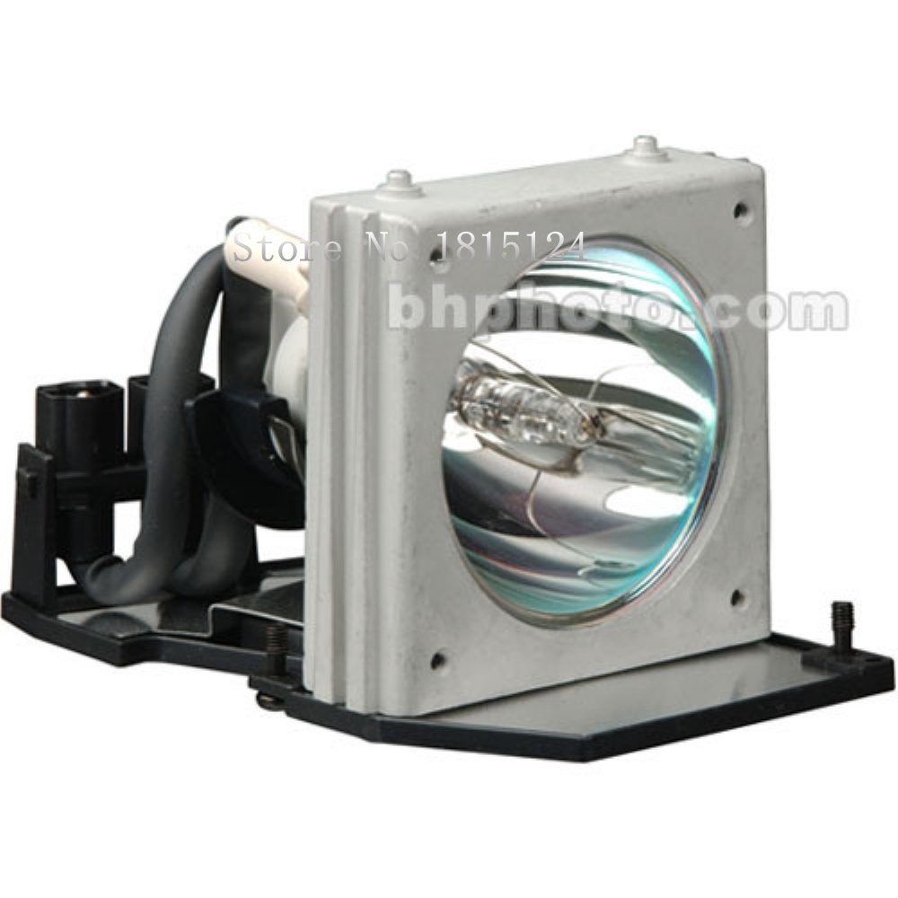 SP 80N01 001 BL FS200B Original Lamp with Housing for Optoma MDP 2000 X MDP 2300
