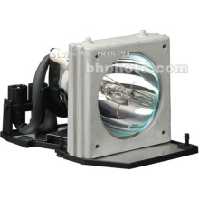 SP.80N01.001/ BL-FS200B Original Lamp with Housing for Optoma MDP 2000-X,MDP 2300,MDP 2300-X,PD521,DREAMY,X23M,X25M Projectors.