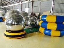 Гуанчжоу Ball производителя Mirror