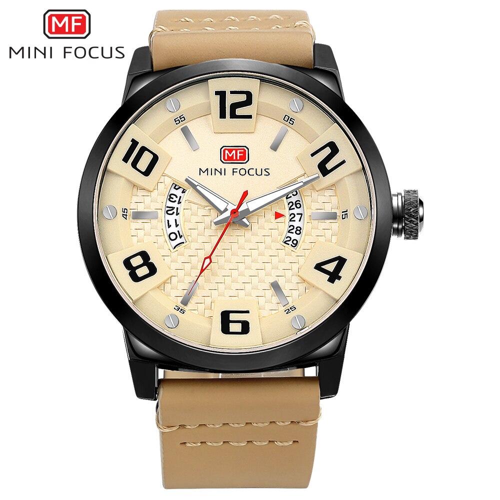 MINI FOCUS Wrist Watch Men Top Brand Luxury Famous Male Clock Quartz Watch Wristwatch Quartz-watch Relogio Masculino MF0149G.04 mini focus wrist watch men top brand luxury famous male clock quartz watch wristwatch quartz watch relogio masculino mf0114g 04