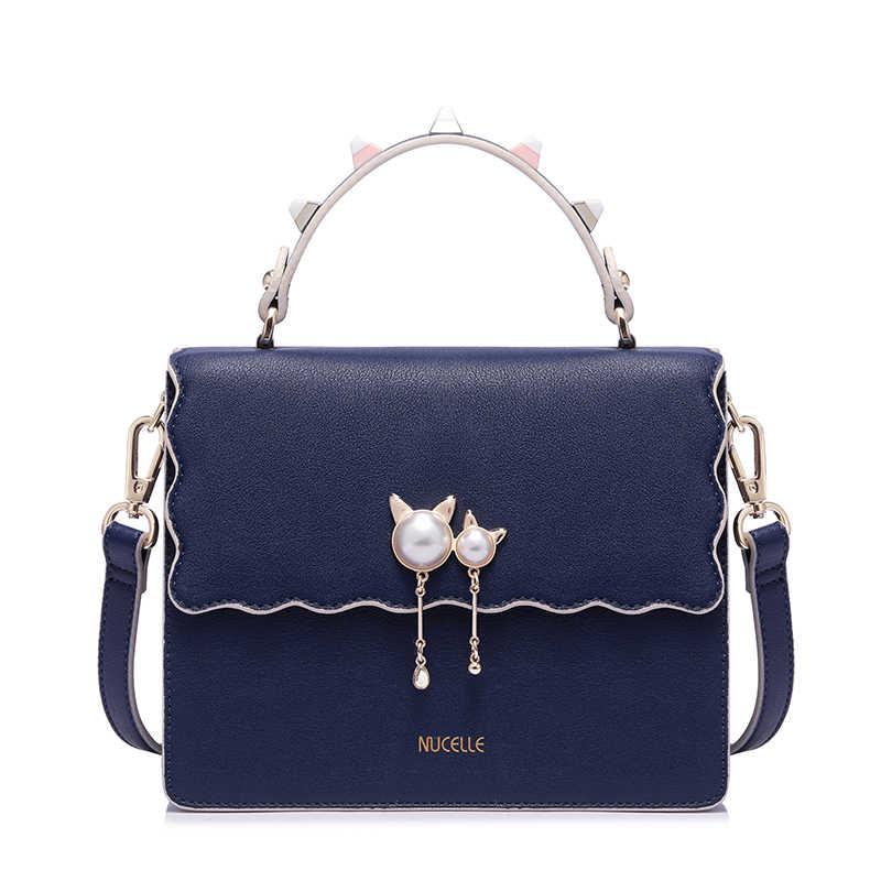 88365c97b ... Just Star 2018 Brand Design Fashion Classic PU Leather Women Girls  Ladies Handbag Shoulder Bags High ...