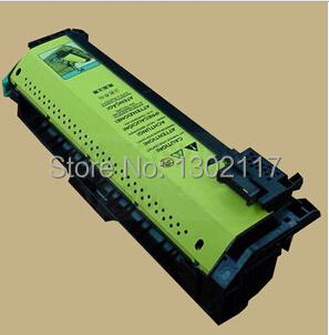 100% test fuser assembly for canon IR C3200 C3220 C2600 2sc3220 c3220 to 247