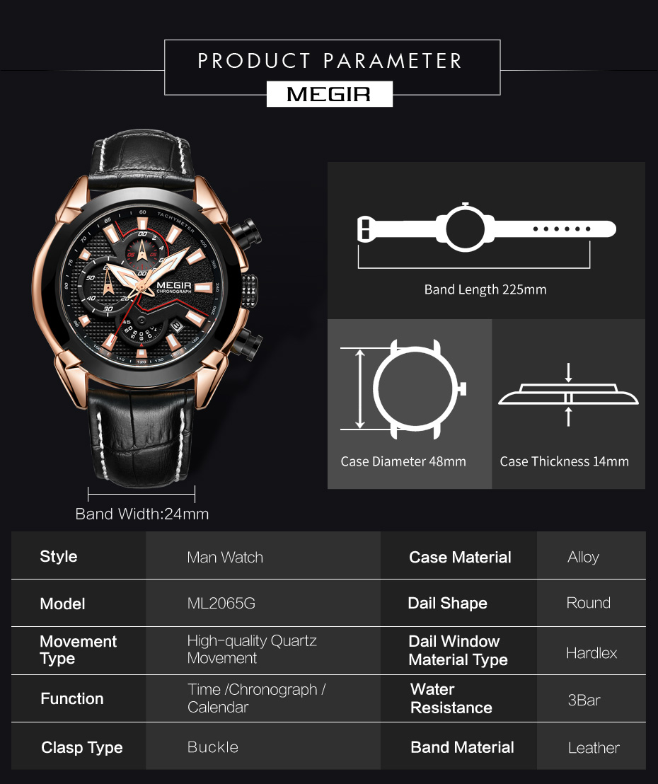 men watch (4)