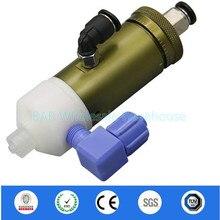 Più nuovo Valvola Valvola di Erogazione di Liquido Per MY70 Anaerobica Adesivo/502 Colla Valvola