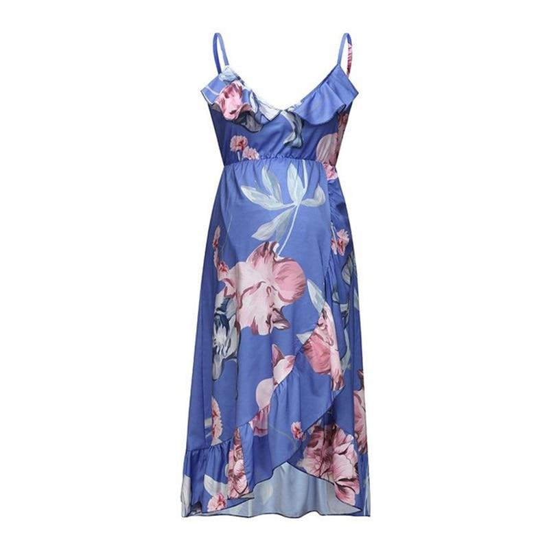 Maternity-Dresses-Maternity-Clothes-Pregnancy-Dress-Pregnant-Dress-Casual-Floral-Falbala-Pregnants-Dress-Comfortable-Sundress.jpg_640x640