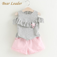 Bear-Leader-Girls-Sets-2017-New-Children-Clothing-Star-Brooch-Sets-Kids-Clothes-Pullover-Grey-Stripes.jpg_200x200