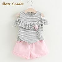 Bear-Leader-Girls-Sets-2017-New-Children-Clothing-Star-Brooch-Sets-Kids-Clothes-Pullover-Grey-Stripes.jpg_200x200