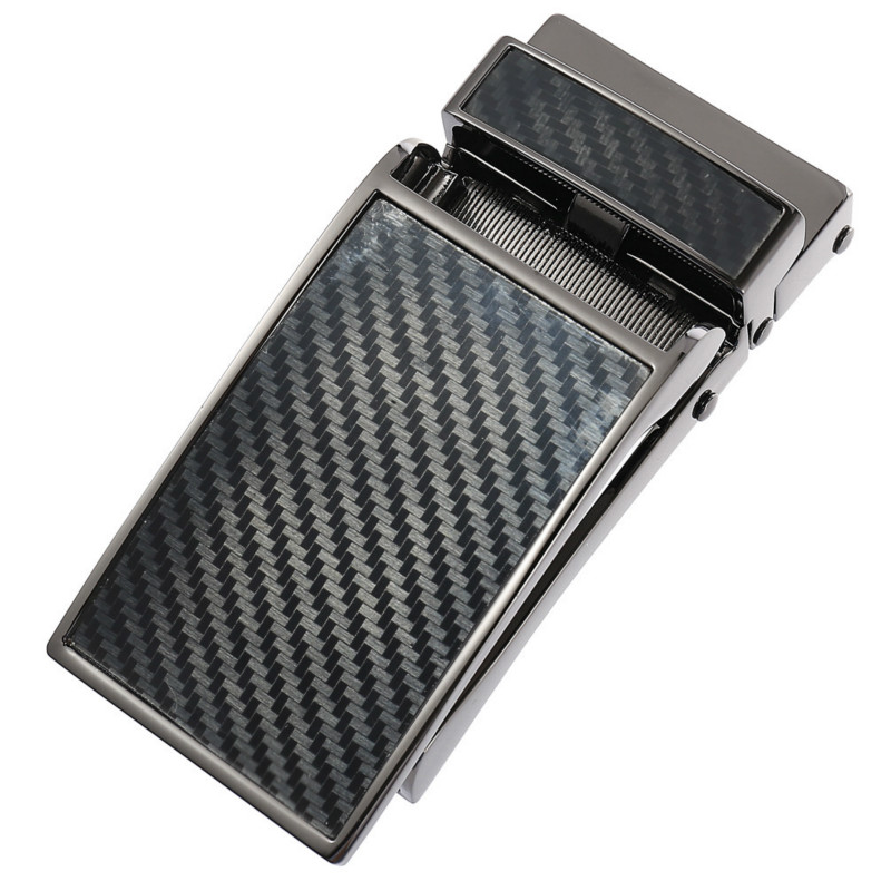 Designer Belts For Men Eagle Metal Automatic Buckle For 3.2cm Ratchet Men Apparel Accessories Belt Buckles Luxury LY133-0199
