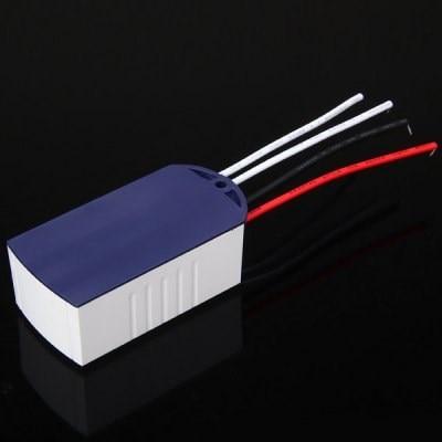 12V 1.5A 18W источник питания AC/DC адаптер трансформаторы переключатель для светодиодной ленты RGB потолочный светильник лампа драйвер Источник питания 90 V-220 V