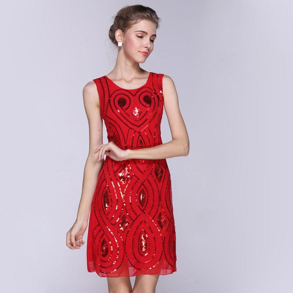 SEPTDEER European Brand Fashion Women High Quality
