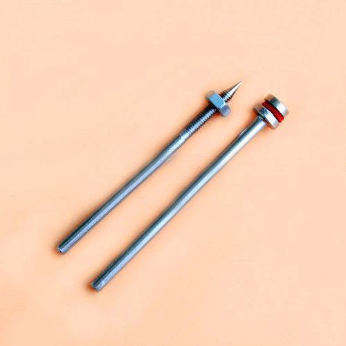 40pcs Dental Beauty Silicone Rubber Polishing Wheel Polisher &5pcs Mandrel Shank