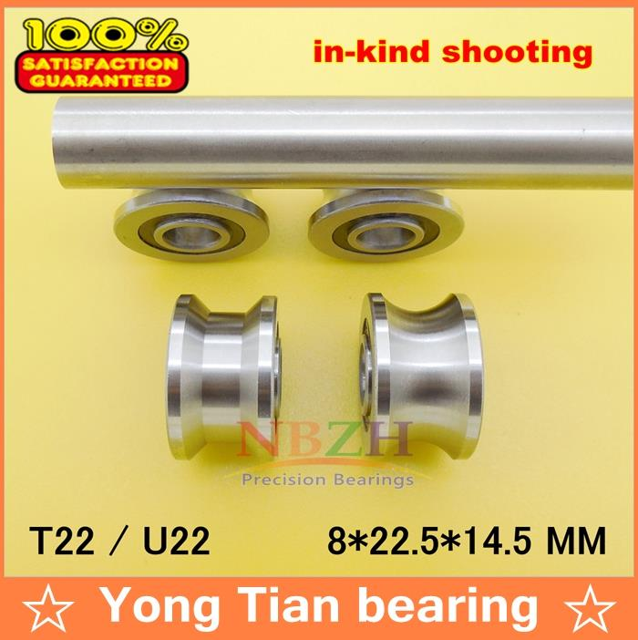 1600-8M-12 HTB Timing Belt1600mm Length 200 Teeth 8mm Pitch 12mm Width