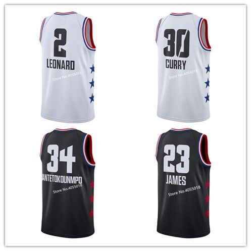 f117014aa7e Buy dwyane wade jersey and get free shipping on AliExpress.com