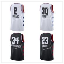 7bc2b2ac176 #23 LeBron James #35 Kevin Durant #34 Giannis Antetokounmpo #3 Dwyane Wade