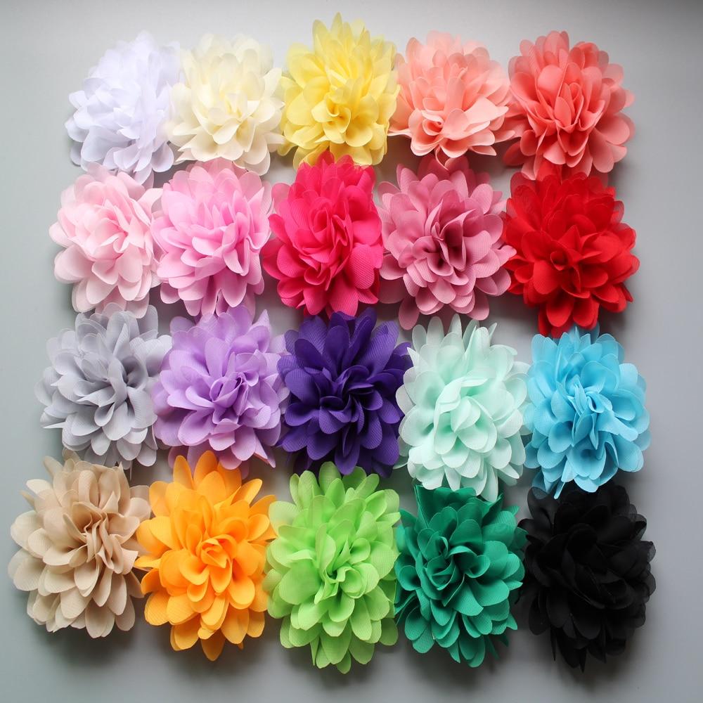 Designer headbands & hair accessories for Women | SSENSE