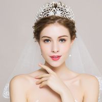 Free Shipping Wholesale 1pcs Rhinestone Connector Bikini Connector Headband Connector Bridal Hair Jewelry XLA002
