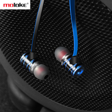 Bluethooth Earphones High-definition sound quality Double colors sport version Wireless Earbuds audifonos para celular цены