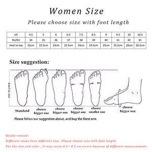 Image 5 - 女性女性の冬の靴女性のプラスサイズ 46 女性のためのウォームアンクルブーツ雪bota ş mujer冬のブーツの靴女性カジュアル