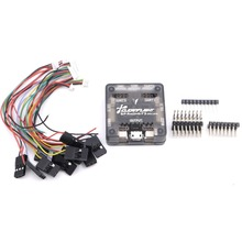 SP Pro Racing F3 Flight Controller
