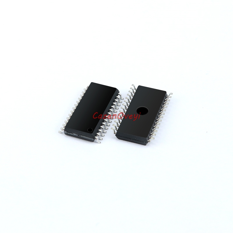 1pcs/lot TDA7318D TDA7318 SOP-28 In Stock