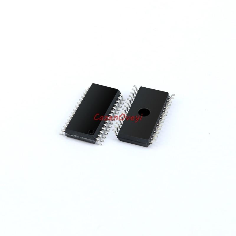 1pcs/lot TDA7318D TDA7318 SOP-28 In Stock