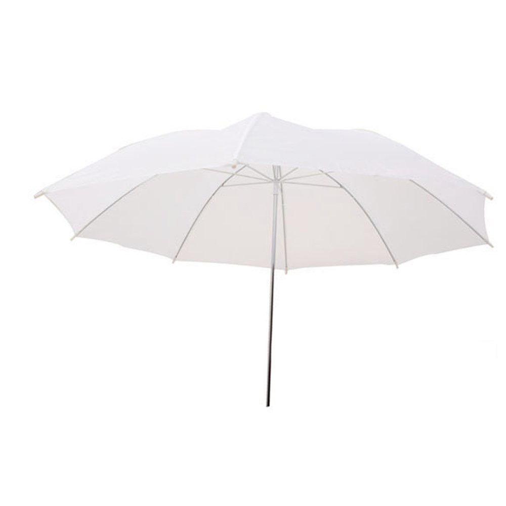 ETC-40 inches/103cm White Translucent Flash for Soft Umbrella or Photo Studio