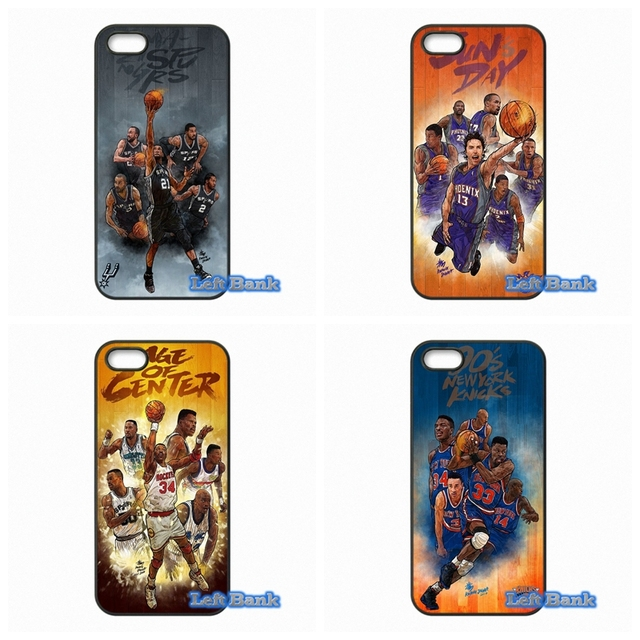 NBA teams Phone Cases Cover For 1+ One Plus 2 X For Motorola Moto E G G2 G3 1 2 3rd Gen X X2