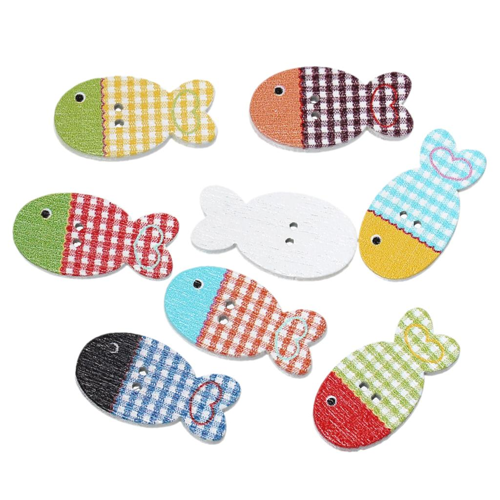 Buy fish sewing pattern and get free shipping on aliexpress jeuxipadfo Image collections