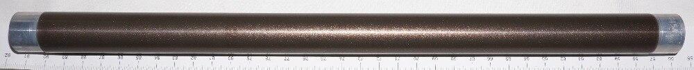 ФОТО New Original Kyocera ROLLER HEAT for:TA250ci 300ci 400ci 500ci KM-C3225 C3232