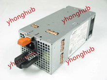 D400EF-S0 DPS-400AB-6 A N884K t310 hot-swap power supply dps 300bb 1c 220w original server power supply
