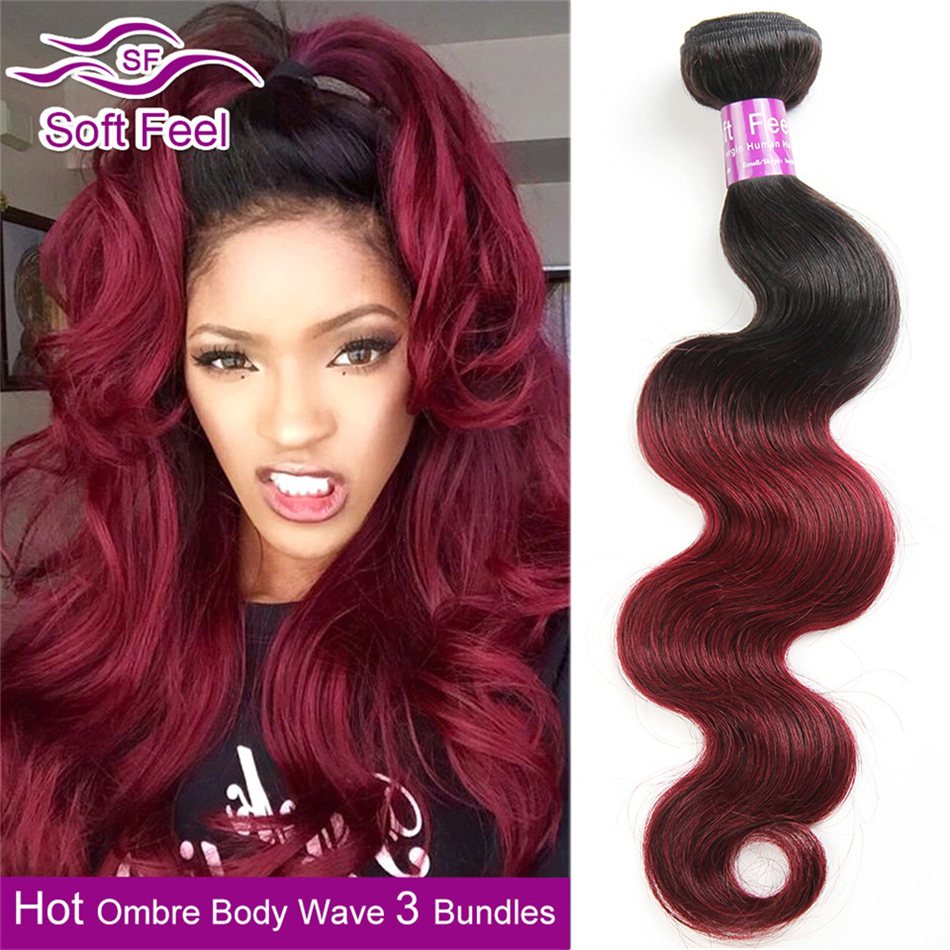 Human Hair Weave Extensions Reviews Remy Indian Hair