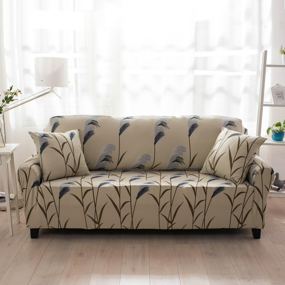 Designer Sofa Covers | Sofa Set Colour Modern Sofa Old Style Sofa ...
