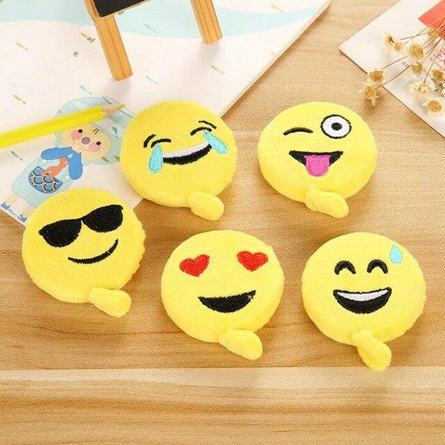 Acquista emoji forniture feste a sospensione fantasia avventura