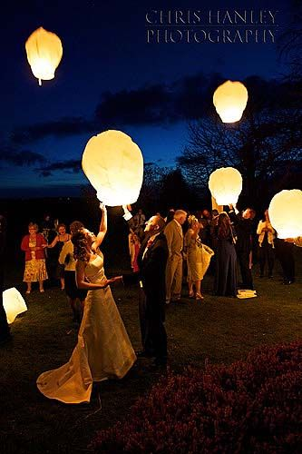 wedding decoration 5pcs/lot Chinese kongming lanterns,Christmas SKY ...