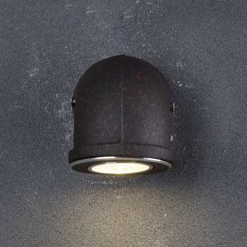 restoring ancient ways is the pipe wall lamp restaurant stair corridor corridor individuality bedroom bar wall lamprestoring ancient ways is the pipe wall lamp restaurant stair corridor corridor individuality bedroom bar wall lamp