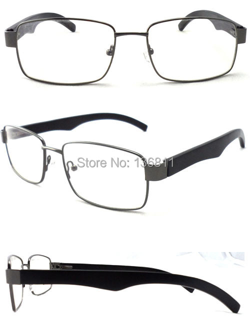 5pcslot china wholesale optical eyeglasses frame high qualtiy but cheap eyeglass frame classical optical