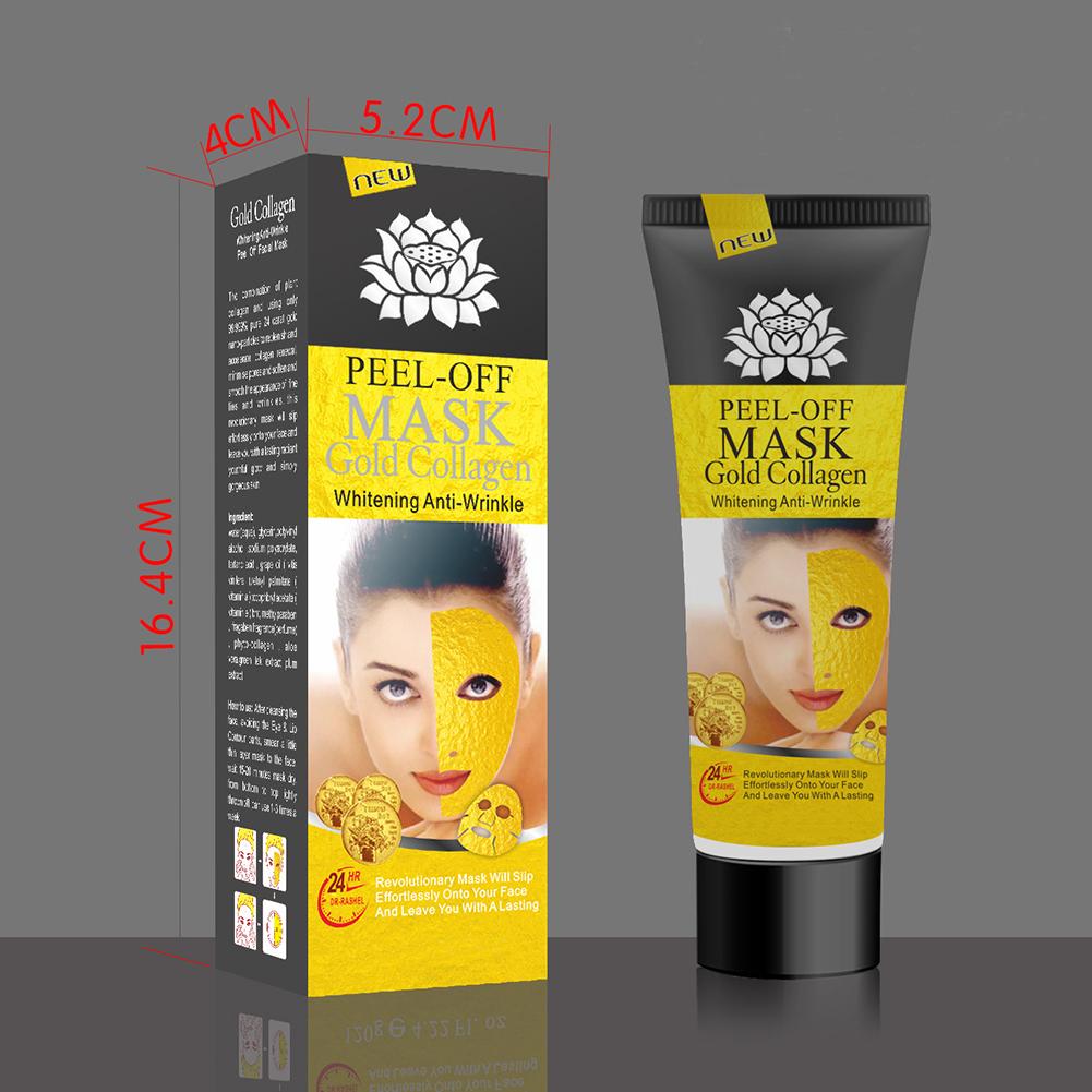 HTB1wwyFGVOWBuNjy0Fiq6xFxVXa2 - 24K Gold Collagen Face Mask