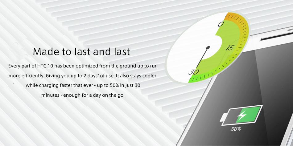 HTC Snapdragon820 1080P version 6