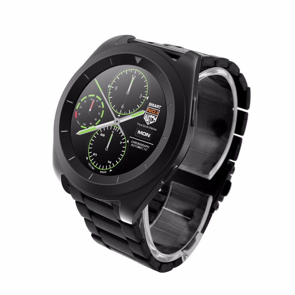Paragon SmartWatch no 1 G6 Bluethooth Heart Rate monitor Pedometer Sport Smartwatch for huawei apple samsung