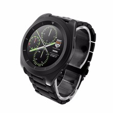 Paragon smartwatch no. 1 bluethooth heart rate monitor podómetro deporte smartwatch para huawei g6 apple samsung gear s2 s3 360 nb-1