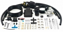 AEB Sedan Conjunto Kit de Conversão do Sistema de Injeção