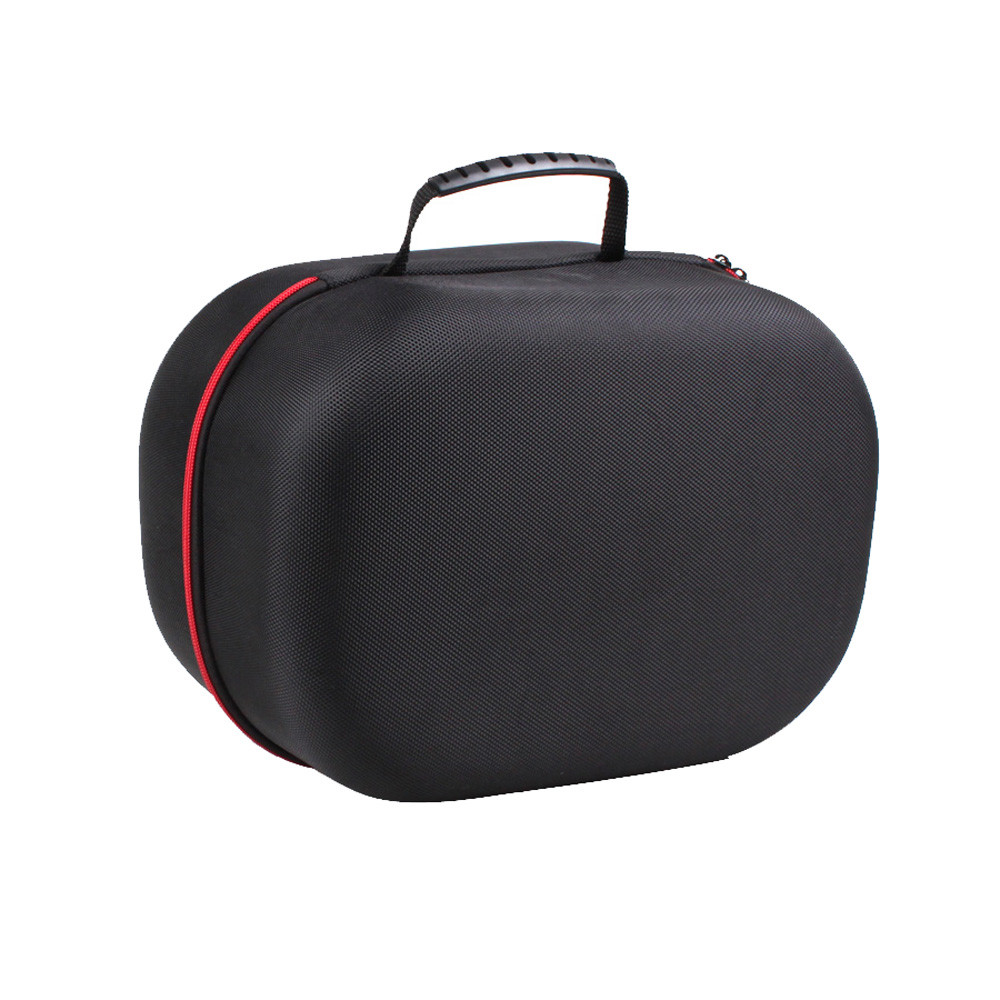 Drones Bag For Dji Spark New Waterproof Portable Storage Bag Case Cover Carry For DJI FPV Goggles hard storage case for dji goggles immersive fpv drone accessories waterproof dji goggles bag hard storage travel case