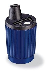 Image 1 - Staedtler 502 Mars pointeur de plomb à Action rotative et baignoire pour Staedtler Mars 780C/788 crayon mécanique technique 2.0mm fils
