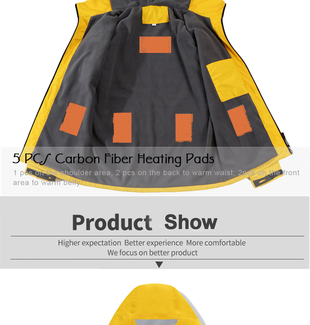 WNJ46-Heated-Jacket-Yellow_11
