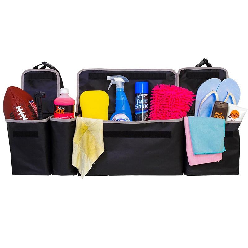 Car-Trunk-Organizer-Backseat-Storage-Bag-High-Capacity-Multi-use-Oxford-Cloth-Car-Seat-Back-Organizers